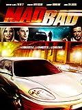 Mad Bad