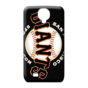 samsung galaxy s4 covers Snap New Arrival cell phone carrying covers san francisco giants mlb baseball