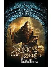 Libros de Fantasía   Amazon.es