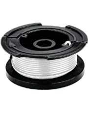 BLACK + DECKER AF-100 Repl Spool Line