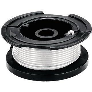 BLACK+DECKER Trimmer Line, 30-Foot, 0.065-Inch (AF100)