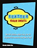 Scatter Vegan Sweets, Evergreen Northwest, 0971805210