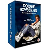Doogie Howser, M.D. - The Complete Collection