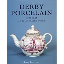 Derby Porcelain