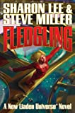 Fledgling, Sharon Lee and Steve Miller, 1439133433