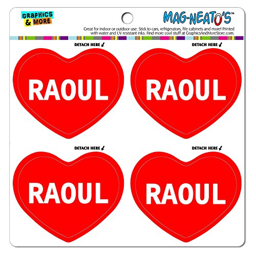 mag-neatostm-car-refrigerator-vinyl-magnet-set-i-love-heart-names-male-r-rafa-raoul