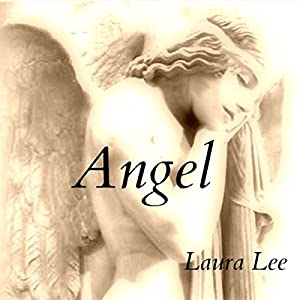 Angel Audiobook
