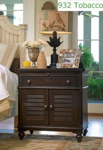 Paula Deen Home Door Nightstand