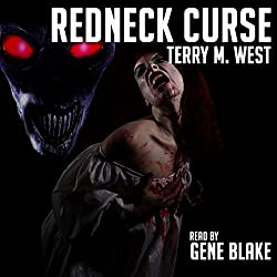 Redneck Curse
