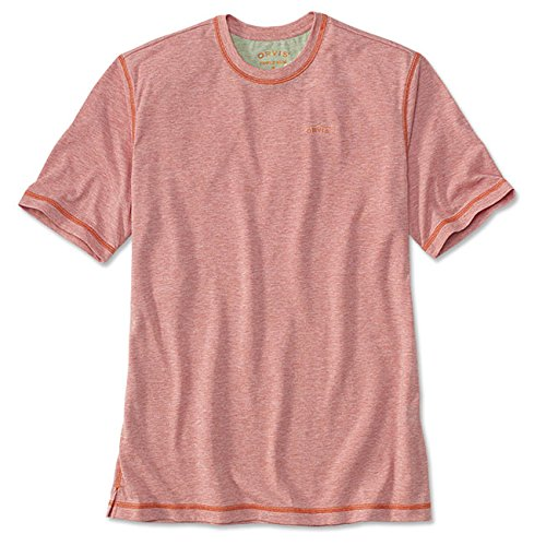 orvis-drirelease-casting-t-shirt-only-casting-tees-weathered-red-xl