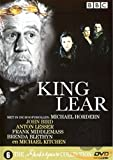Shakespeare Collection: King Lear