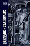 img - for Bernard of Clairvaux: Selected Works (The Classics of Western Spirituality) book / textbook / text book