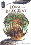 Curse of the Lost Grove, Denise Graham, 0786938293