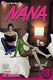 """Nana, Vol. 18"" av Ai Yazawa"