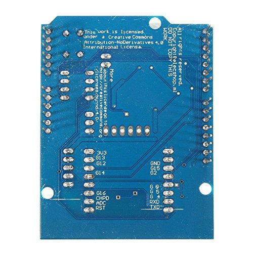 Free Card Reader Secure Digital High Capacity 8 G GIG GB 8GIG 8G SD HC 8GB SDHC High Speed Class 6 Memory Card for Panasonic Lumix DMC-FX50S Digital Camera