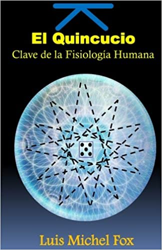El Quincuncio. Clave de la FISIOLOGIA HUMANA (Spanish ...