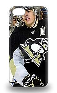 New Arrival NHL Pittsburgh Penguins Evgeni Malkin #71 For Iphone 5/5s 3D PC Case Cover ( Custom Picture iPhone 6, iPhone 6 PLUS, iPhone 5, iPhone 5S, iPhone 5C, iPhone 4, iPhone 4S,Galaxy S6,Galaxy S5,Galaxy S4,Galaxy S3,Note 3,iPad Mini-Mini 2,iPad Air )