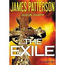 The Exile (Kindle Single)