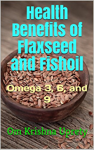 health-benefits-of-flaxseed-and-fishoil-omega-3-6-and-9