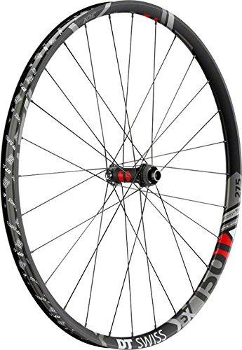DT EX1501 Spline One 30 Front Wheel 27.5 15x110mm Boost [並行輸入品]   B06XFTX2SY