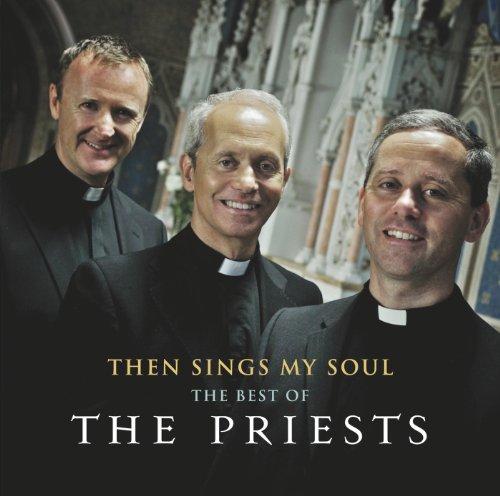 Then Sings My Soul: The Best o...