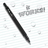 Rite in the Rain All-Weather Durable Clicker Pen