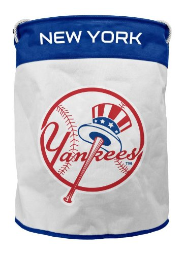 Yankees Mlb Canvas - 2