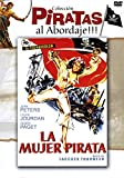 Anne Of The Indies (1951) [ NON-USA FORMAT, PAL, Reg.0 Import - Spain ]