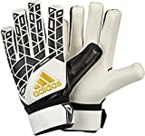 Sporting Goods : adidas Performance Ace Training Goalie Glove