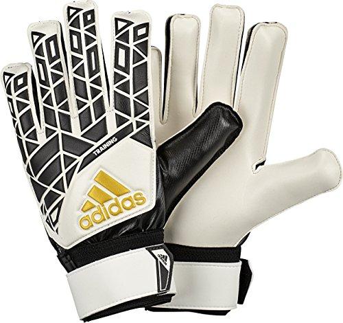 adidas Performance Ace Training Goalie Glove – DiZiSports Store