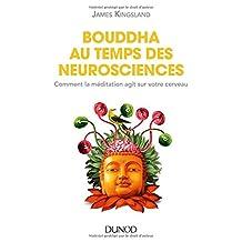 Bouddha Au Temps des Neurosciences: Comment la Méditation Agit