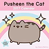 Pusheen the