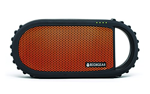 ecoxgear-ecocarbon-bluetooth-waterproof-speaker-orange