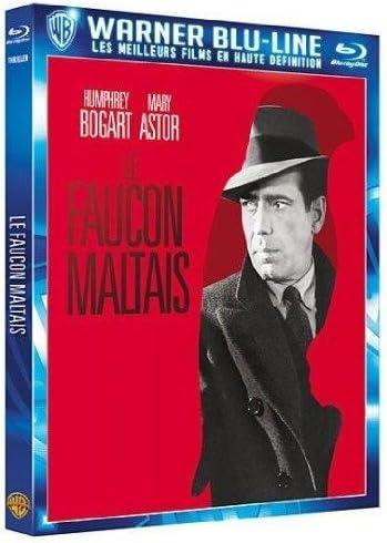 MALTAIS FAUCON TÉLÉCHARGER LE