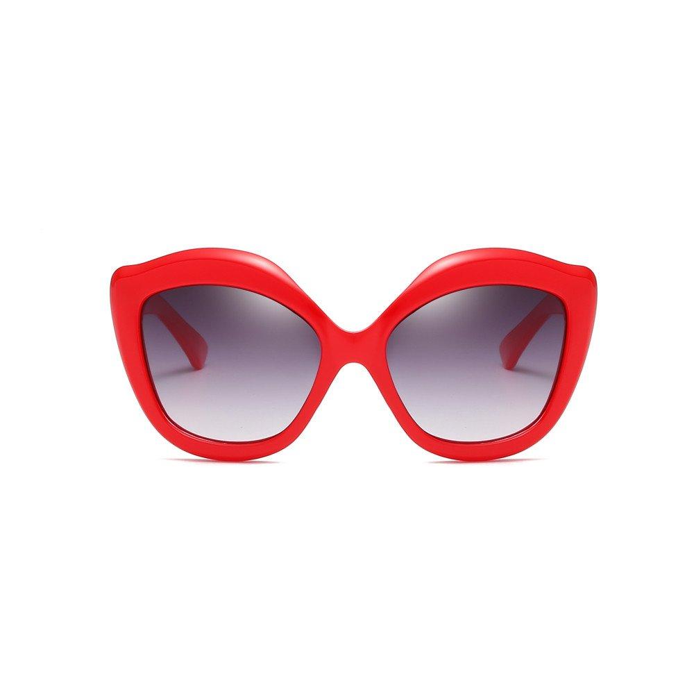 Gafas de sol mujeres Vintage De Ojos de Gato, Sunglasses ...