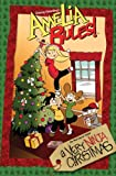 A Very Ninja Christmas, Jimmy Gownley, 1416989595