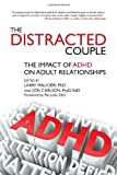The Distracted Couple, Larry Maucieri, Jon Carlson, 1845908775
