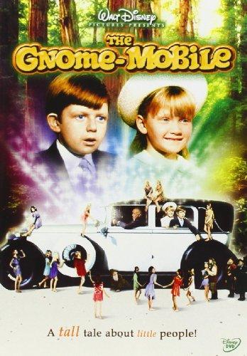 The-Gnome-Mobile