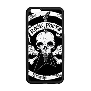 Samsung Galaxy Note3 Case, Hot products,Music series, Samsung Galaxy Note3 case (4.7 inch)Rock n Roll IPhone6 Case Cover Photo Custom Phone Case Cover WANGJING JINDA