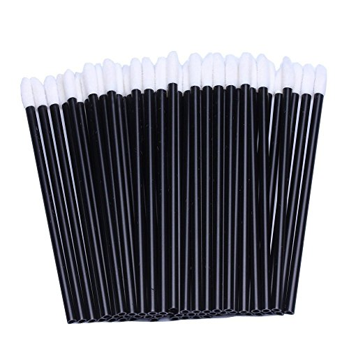 Lipstick Applicators - 9