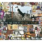 SECRET STORY(2CD)(remaster)