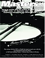 Top Rock Hits: Drum Play-Along Volume 49 (Hal