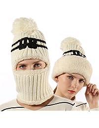 51038a701 Girl's Novelty Beanies Knit Hats | Amazon.com