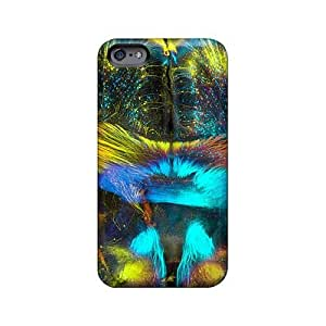 Excellent Hard Phone Covers For Case Cover For Apple Iphone 6 4.7 Inch (SyF4613YxRP) Custom High Resolution Three Days Grace Pictures