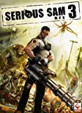 Serious Sam 3: BFE [Download]