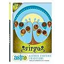 Virgo - Astro 12 The Collection