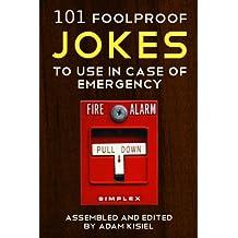 101 foolproof jokes to use in case of emergency