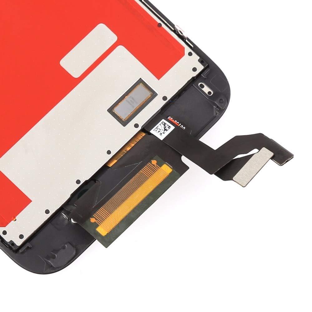 Ecran Tactile Ecran De Remplacement LCD Ecran B-056