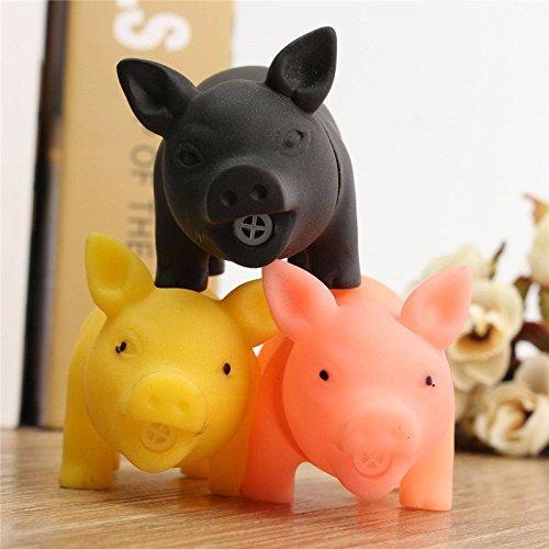 Dove Manufacturing Rubber Pet - Rubber Pet Dog Puppy Pig ...