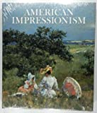 American Impressionism, Gerdts, William H., 0896600017
